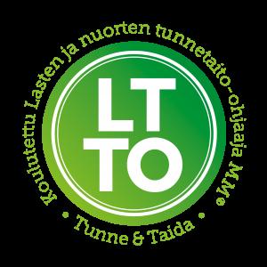 LTTO-merkki